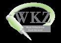 Weck-kittechniek